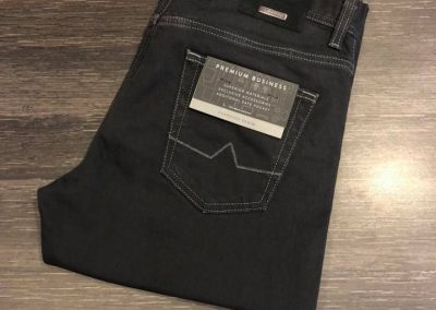 Alberto-Business-jeans-2019-b