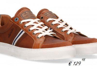Australian-sneaker-summer-19-€-12995