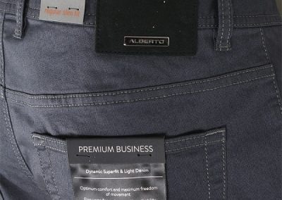 alberto-business-jeans-grey
