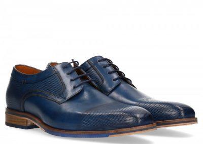 australian-essex-blue-leather-119.95-b