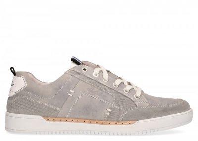 australian-sneaker-summer-19-11995