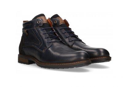 australian-winter-conley-blue-leather-149.95