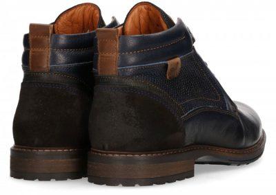 australian-winter-conley-blue-leather
