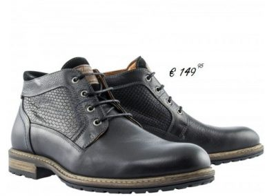 warner-black-leather-600x400
