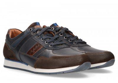 wayne-sneakers-blauw