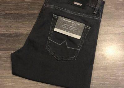 Alberto-Business-jeans-2019-b