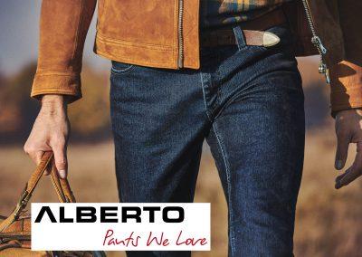 Alberto-h19-a