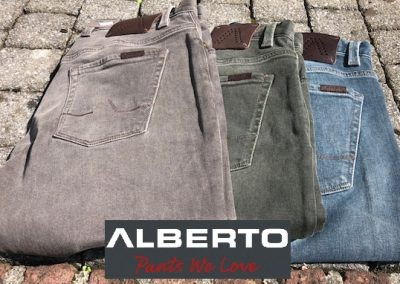 Alberto-herfst-2019
