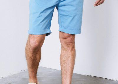 Chino-shorts-49.95