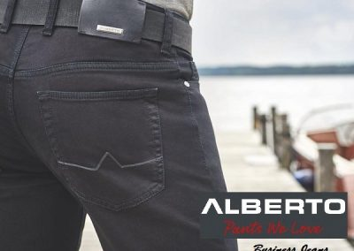 alberto-business-jeans-18
