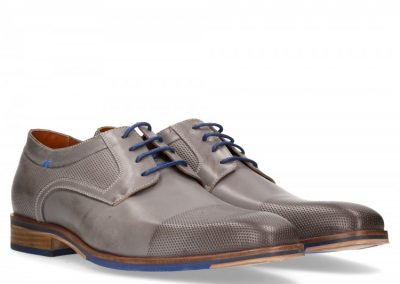 australian-essex-grey-leather-119.95